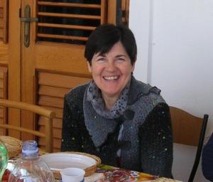 Aida Pasquetta