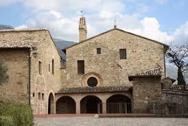 S.Damiano Piazza