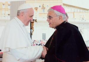 Francesco e Micciché