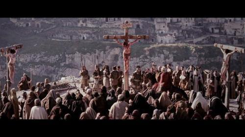 20090822122042!La_passione_di_Cristo